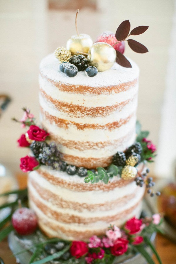 Winter-Wedding-Inspiration-Laura-Sponaugle-Photography (5 of 24)