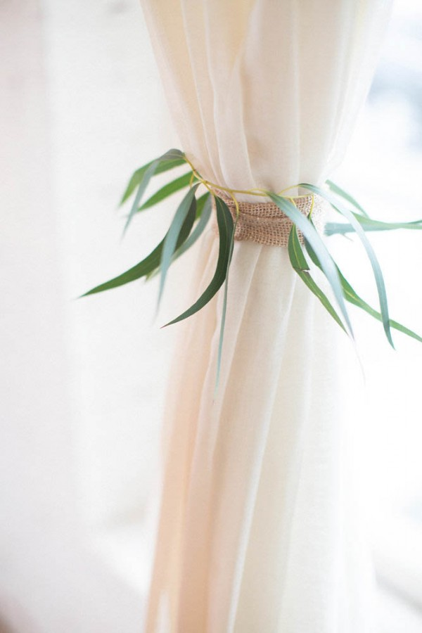 Winter-Wedding-Inspiration-Laura-Sponaugle-Photography (7 of 24)