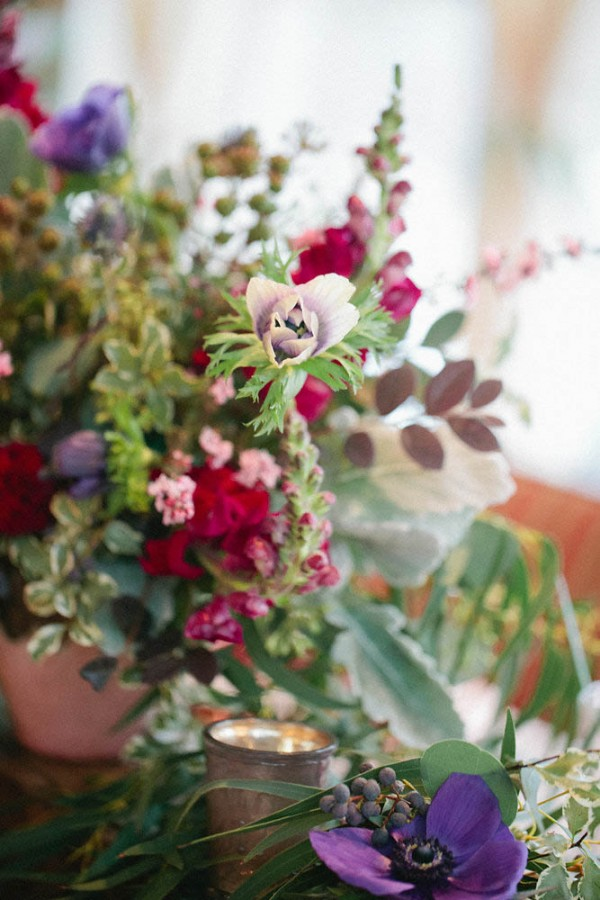 Winter-Wedding-Inspiration-Laura-Sponaugle-Photography (8 of 24)