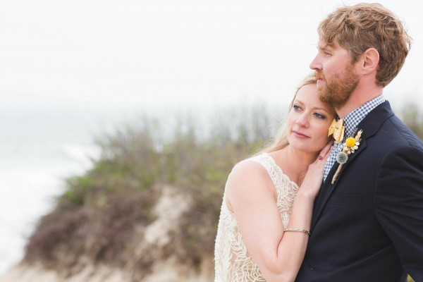 Yellow-and-Blue-Wedding-in-Nantucket (15 of 27)