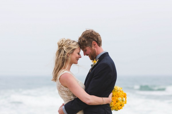 Yellow-and-Blue-Wedding-in-Nantucket (17 of 27)