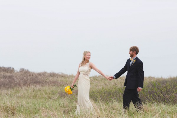 Yellow-and-Blue-Wedding-in-Nantucket (18 of 27)