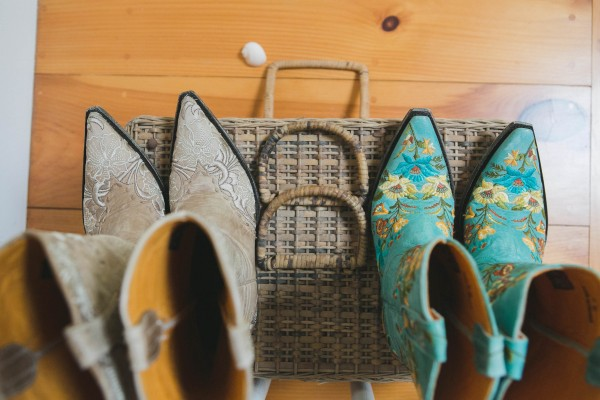 Yellow-and-Blue-Wedding-in-Nantucket (2 of 27)