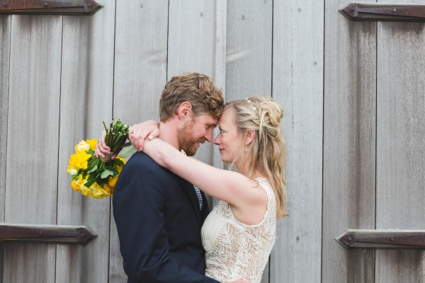 Yellow-and-Blue-Wedding-in-Nantucket (22 of 27)