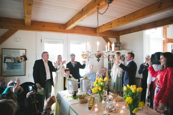 Yellow-and-Blue-Wedding-in-Nantucket (23 of 27)