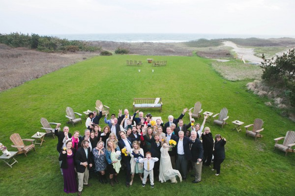 Yellow-and-Blue-Wedding-in-Nantucket (24 of 27)
