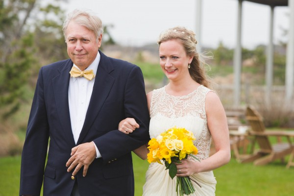Yellow-and-Blue-Wedding-in-Nantucket (3 of 27)