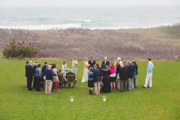 Yellow-and-Blue-Wedding-in-Nantucket (5 of 27)