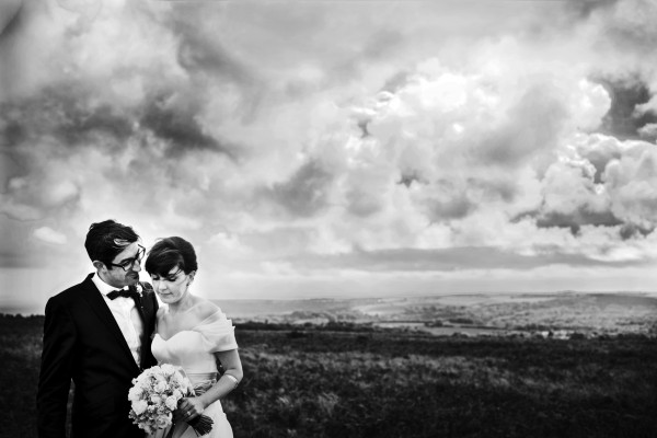 cardiff-wedding-photographer-south-wales-066