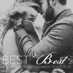 Last Day to Submit to the 2015 Best of the Best Engagement Photo Contest!