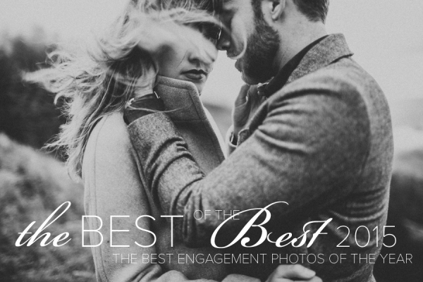 engagement photo contest