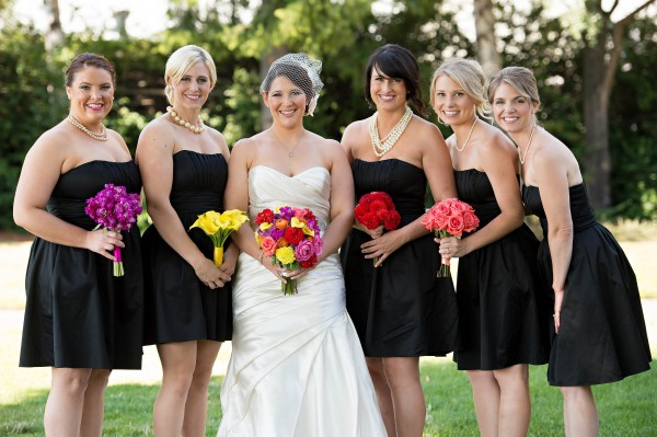 5-ways-to-do-bridesmaids-bouquets (11 of 22)