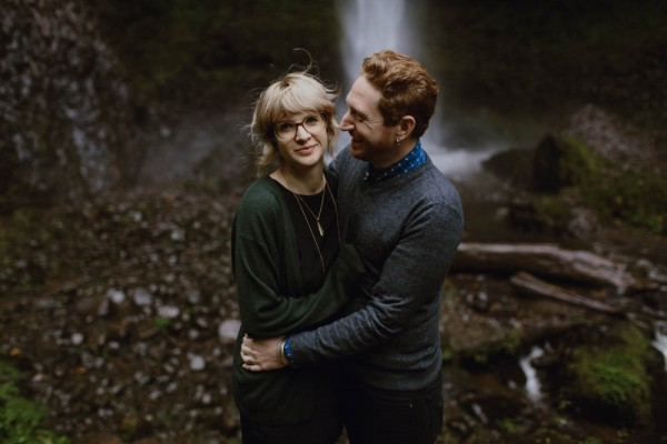 Adventurous-Oregon-Engagement-Vista-House-Catalina-Jean-Photography (11 of 28)