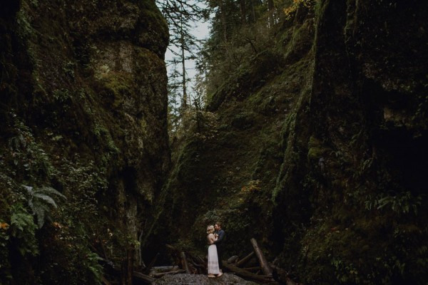 Adventurous-Oregon-Engagement-Vista-House-Catalina-Jean-Photography (28 of 28)