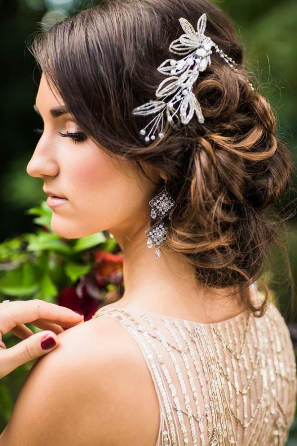 Berry-Wine-Wedding-Inspiration-Dina-Chmut (1 of 38)