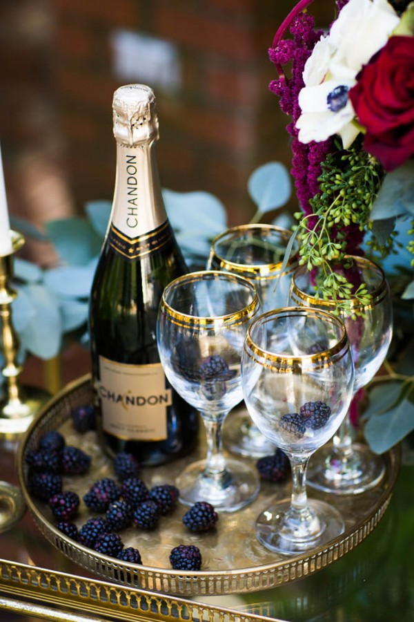 Berry-Wine-Wedding-Inspiration-Dina-Chmut (12 of 38)