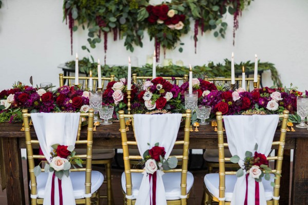 Berry-Wine-Wedding-Inspiration-Dina-Chmut (18 of 38)