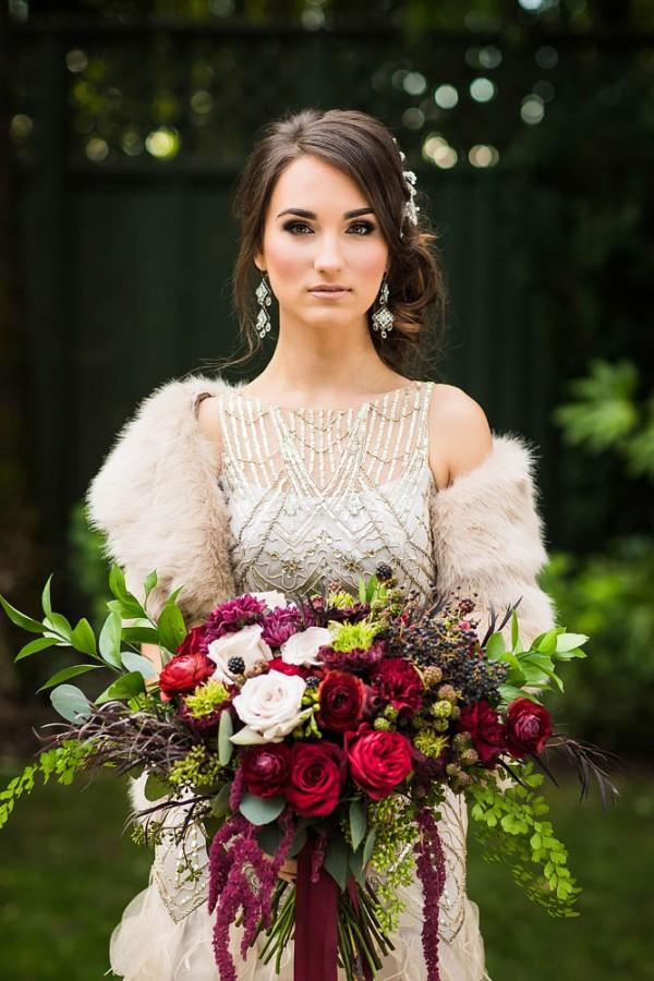 Sequin Wedding Invitations for amazing invitation design