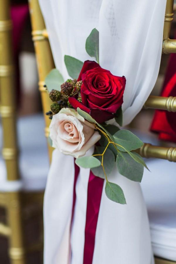 Berry-Wine-Wedding-Inspiration-Dina-Chmut (20 of 38)