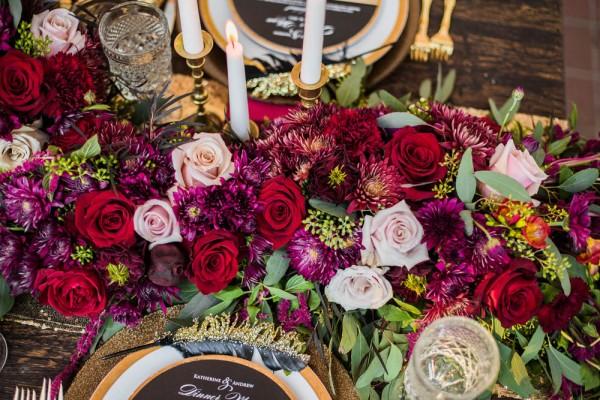 Berry-Wine-Wedding-Inspiration-Dina-Chmut (24 of 38)
