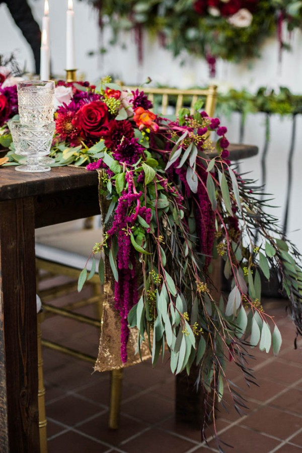 Berry-Wine-Wedding-Inspiration-Dina-Chmut (25 of 38)