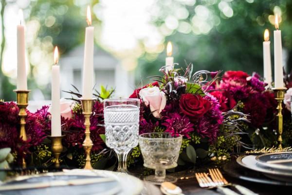 Berry-Wine-Wedding-Inspiration-Dina-Chmut (27 of 38)