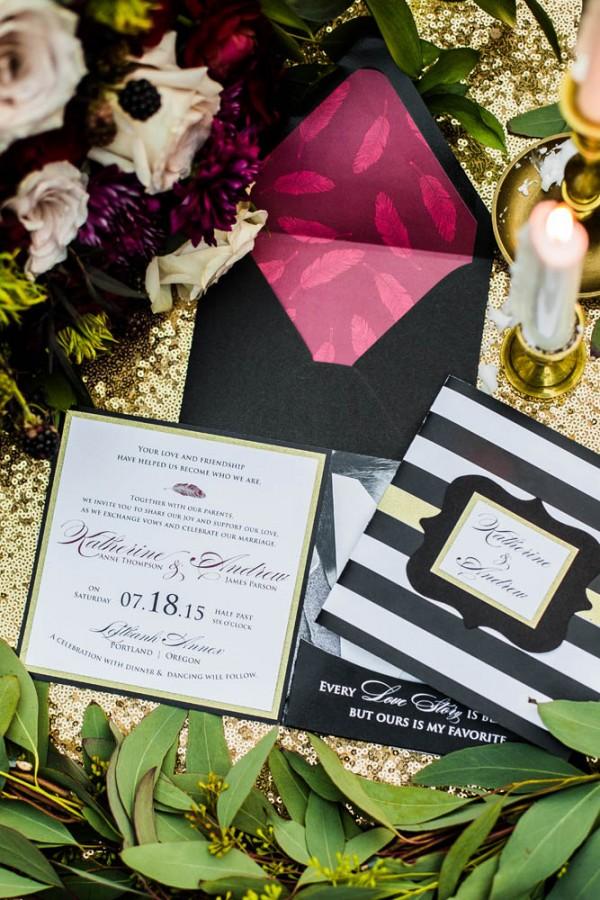 Berry-Wine-Wedding-Inspiration-Dina-Chmut (29 of 38)