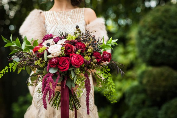 Berry-Wine-Wedding-Inspiration-Dina-Chmut (3 of 38)