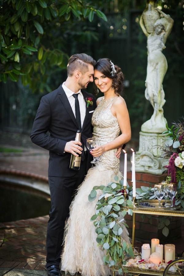 Berry-Wine-Wedding-Inspiration-Dina-Chmut (30 of 38)