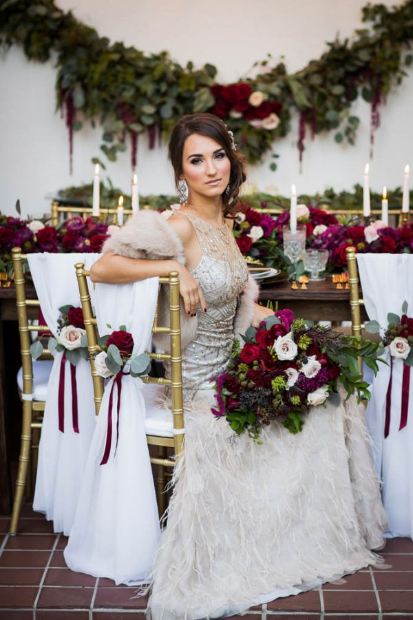 Berry-Wine-Wedding-Inspiration-Dina-Chmut (31 of 38)