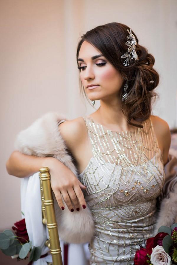 Berry-Wine-Wedding-Inspiration-Dina-Chmut (32 of 38)