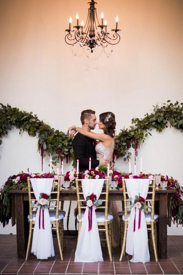 Berry-Wine-Wedding-Inspiration-Dina-Chmut (33 of 38)