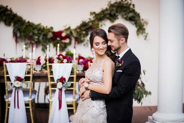 Berry-Wine-Wedding-Inspiration-Dina-Chmut (34 of 38)