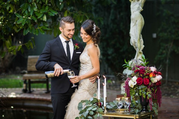 Berry-Wine-Wedding-Inspiration-Dina-Chmut (35 of 38)