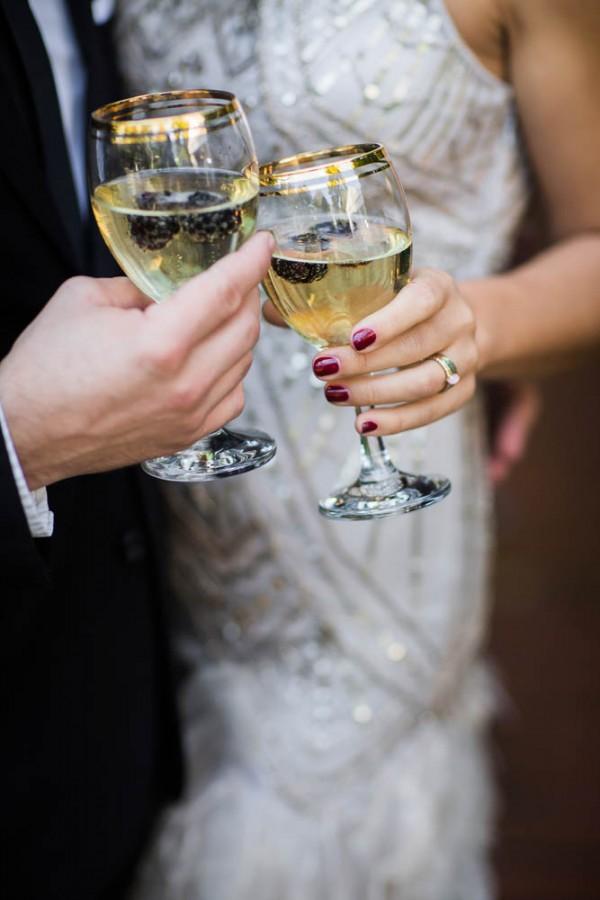 Berry-Wine-Wedding-Inspiration-Dina-Chmut (37 of 38)