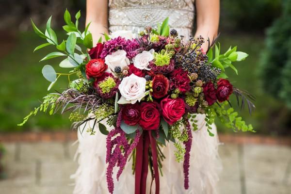 Berry-Wine-Wedding-Inspiration-Dina-Chmut (38 of 38)