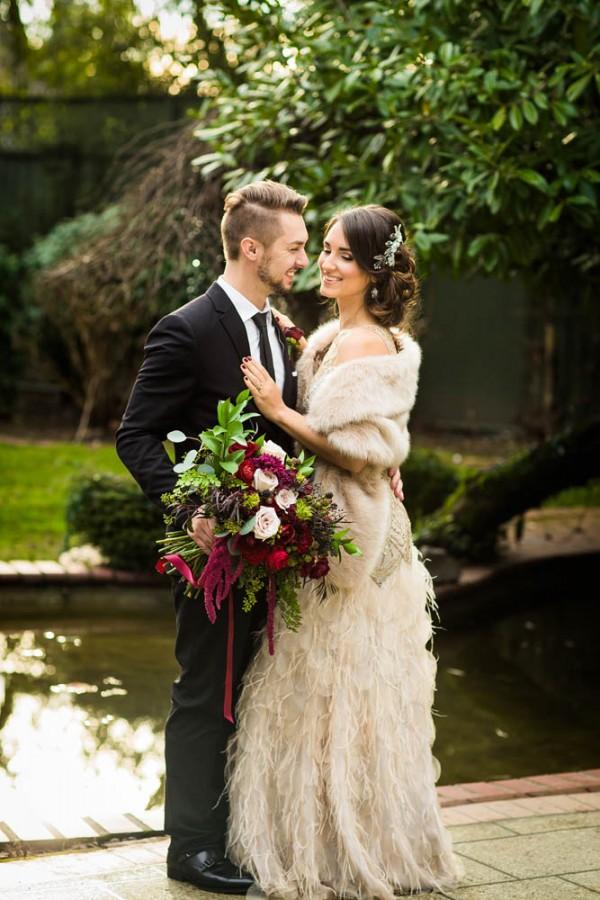 Berry-Wine-Wedding-Inspiration-Dina-Chmut (6 of 38)