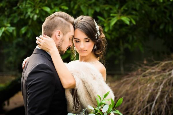 Berry-Wine-Wedding-Inspiration-Dina-Chmut (7 of 38)