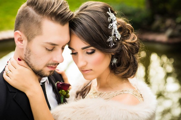 Berry-Wine-Wedding-Inspiration-Dina-Chmut (9 of 38)
