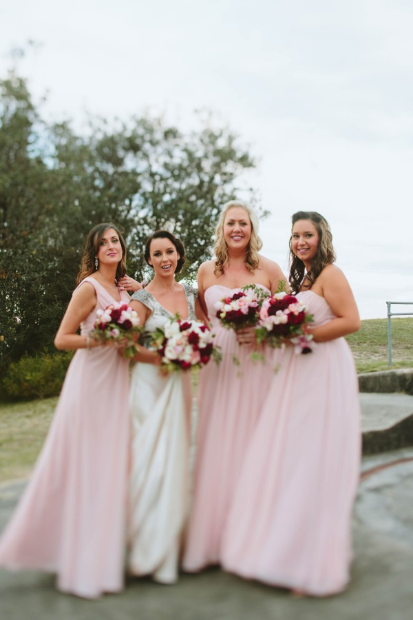 Blush-Burgundy-Wedding-Australia-I-Love-Wednesdays (23 of 28)