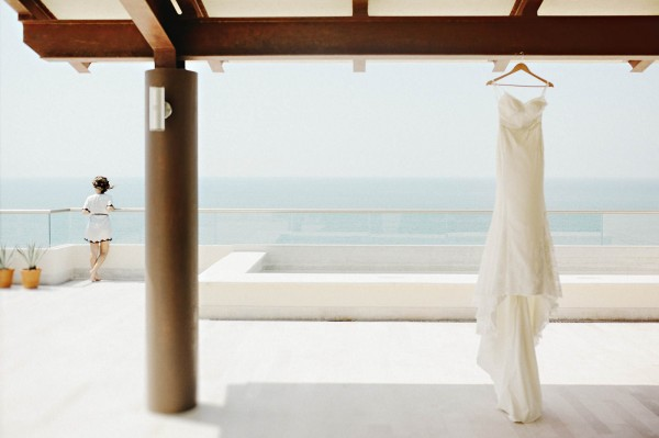 Breezy-Wedding-NOW-Amber-Puerto-Vallarta-Fer-Juaristi (1 of 30)