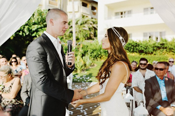 Breezy-Wedding-NOW-Amber-Puerto-Vallarta-Fer-Juaristi (12 of 30)