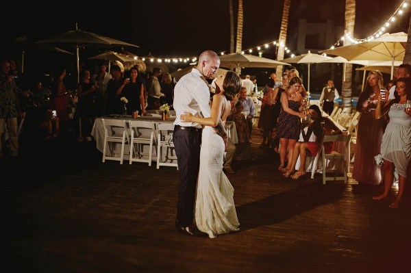 Breezy-Wedding-NOW-Amber-Puerto-Vallarta-Fer-Juaristi (27 of 30)