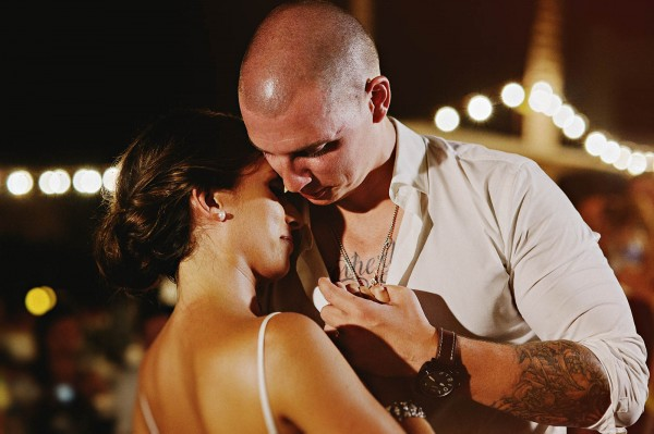 Breezy-Wedding-NOW-Amber-Puerto-Vallarta-Fer-Juaristi (28 of 30)