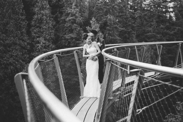 Capilano-Suspension-Bridge-Park-BAKEPHOTOGRAPHY (29 of 40)