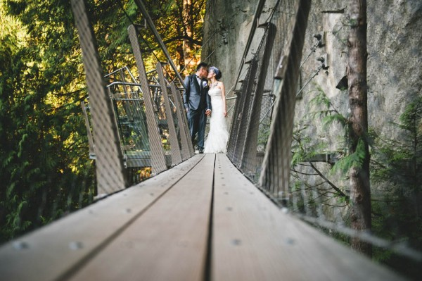 Capilano-Suspension-Bridge-Park-BAKEPHOTOGRAPHY (31 of 40)