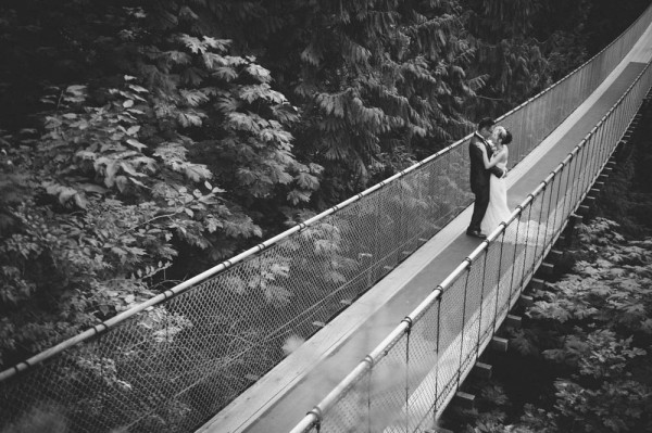 Capilano-Suspension-Bridge-Park-BAKEPHOTOGRAPHY (32 of 40)