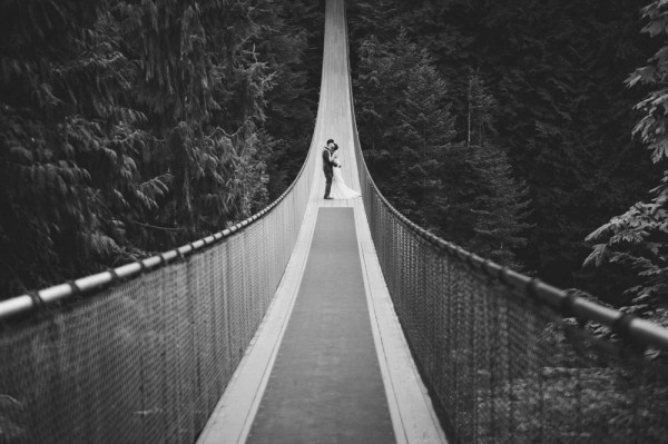 Capilano-Suspension-Bridge-Park-BAKEPHOTOGRAPHY (33 of 40)