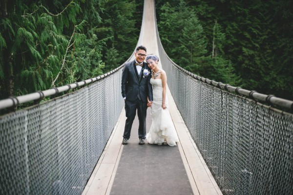 Capilano-Suspension-Bridge-Park-BAKEPHOTOGRAPHY (35 of 40)