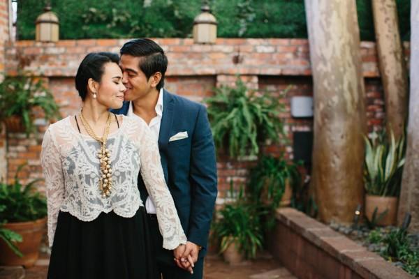 Chic-Engagement-Carondolet-House-Joe-Marianne-Wilson (11 of 27)